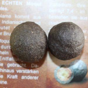 Моки марбълс от miteviminerals