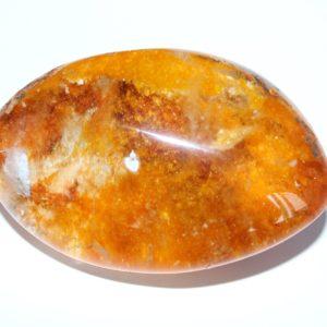 Титанов кварц от miteviminerals
