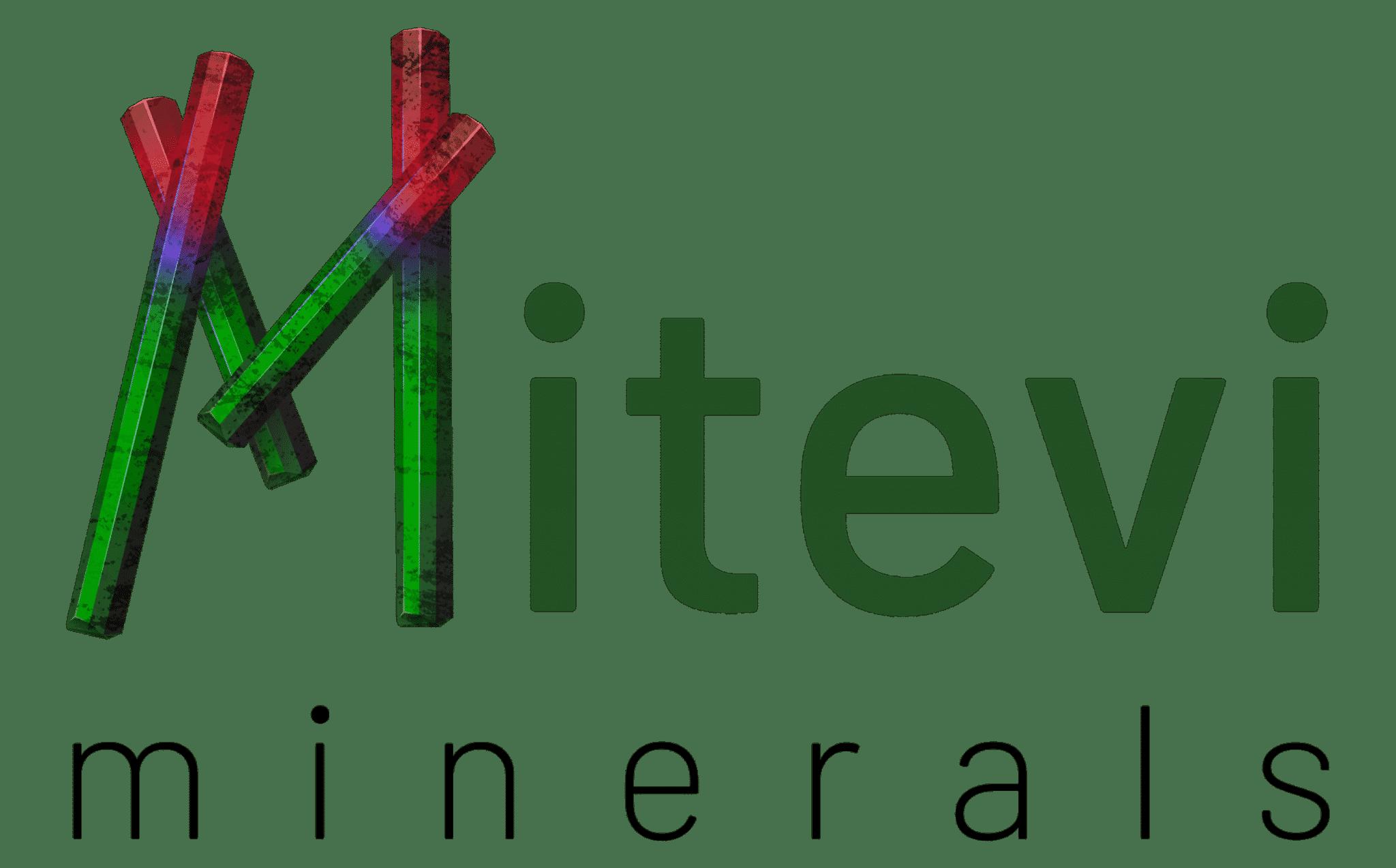 Mitevi Minerals